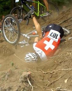 Caída-de-bici