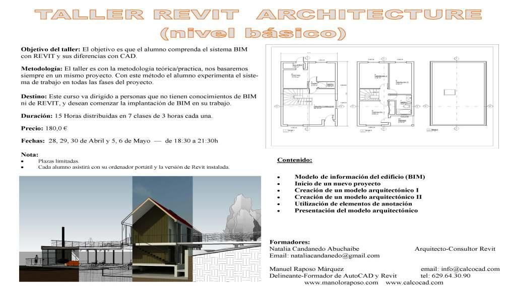Publicación PORTADA BASICO_Página_1