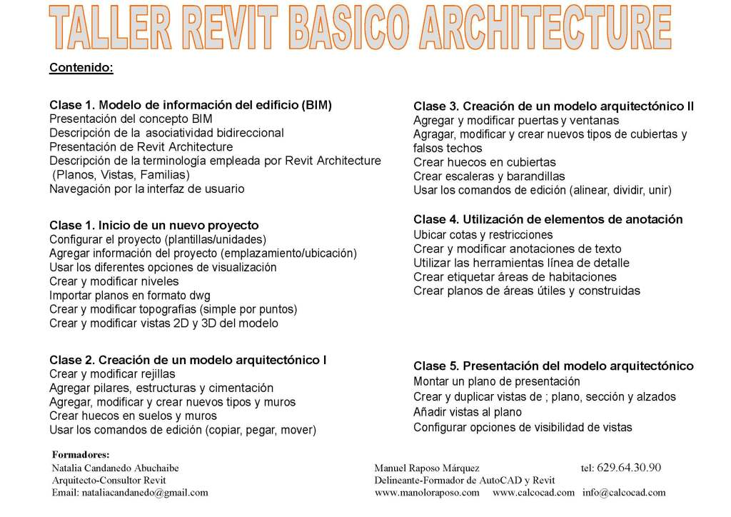 Publicación PORTADA BASICO_Página_2