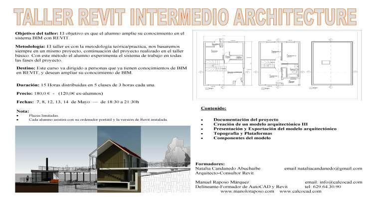 Publicación PORTADA INTERMEDIO_Página_1