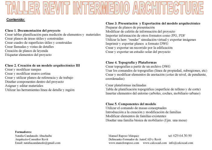 Publicación PORTADA INTERMEDIO_Página_2